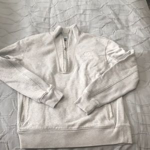 Ralph Lauren golf sweatshirt